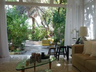 Limassol Hideaway - Limassol vacation rentals