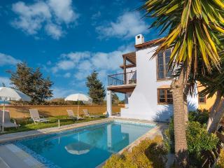 Olympians Latchi Beach Villas - Latchi vacation rentals