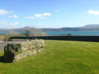 O' Sullivan's Lodge - Bantry vacation rentals