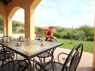 Cozy 2 bedroom House in Castellabate - Castellabate vacation rentals