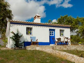 Charming 1 bedroom Portalegre Cottage with Internet Access - Portalegre vacation rentals