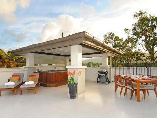 Luxury Penthouse - Port Douglas vacation rentals