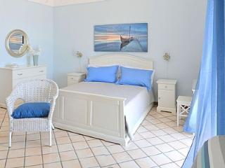 Bright 2 bedroom House in Praiano - Praiano vacation rentals