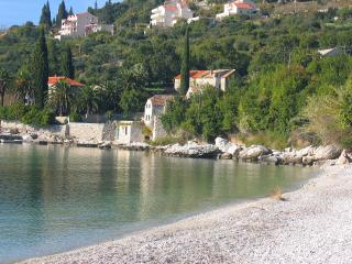 Seadream Dubrovnik, Plat (4+1) - Plat vacation rentals