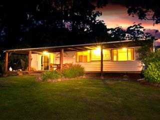 Seaview Retreat on Bruny Island - Adventure Bay vacation rentals