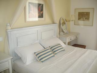 Palminamare surf accommodation - Epirus vacation rentals