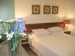 RioBeachRentals - Cozy Condo Prudente 205 - #150A - Rio de Janeiro vacation rentals