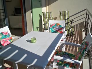1 bedroom Condo with Toaster in Collioure - Collioure vacation rentals