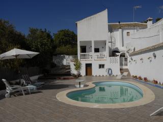 2 bedroom Villa with Microwave in Villanueva De Algaidas - Villanueva De Algaidas vacation rentals