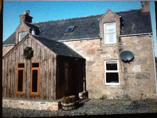 Aultngael - Thurso vacation rentals