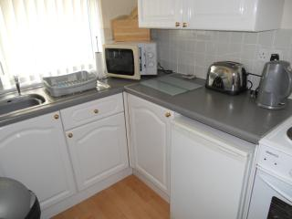 New Sandygate Holiday Flat 5 First Floor 2 Ad 2 Ch - Blackpool vacation rentals