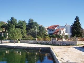 Great house, first on the sea! - Okrug Gornji vacation rentals