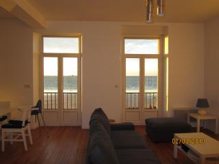 3 bedroom Condo with Internet Access in Ille-et-Vilaine - Ille-et-Vilaine vacation rentals