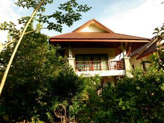 Seagull Villa Bungasaree - Ko Lanta vacation rentals