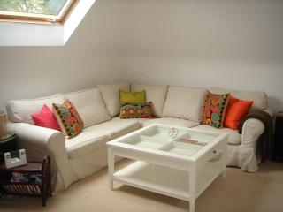 Cedars - Central Tunbridge Wells - Royal Tunbridge Wells vacation rentals