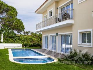 Villa Del Mar. Iberostate. - Bavaro vacation rentals