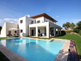 Casa Linda - Pollenca vacation rentals