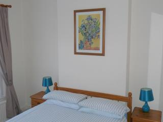 Nice House with Internet Access and Dishwasher - Bapchild vacation rentals