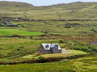 Nice 5 bedroom Cottage in Goleen - Goleen vacation rentals