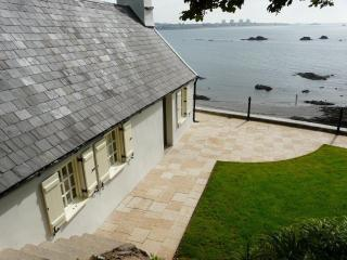 Charming 1 bedroom Bungalow in Saint Helier - Saint Helier vacation rentals