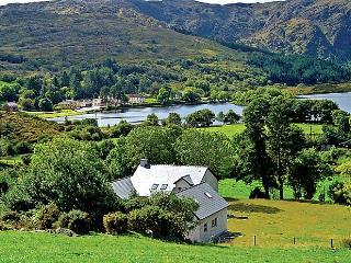 Nice 4 bedroom Cottage in Kilgarvan - Kilgarvan vacation rentals