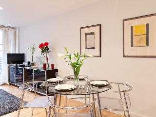 Algernon London - London vacation rentals