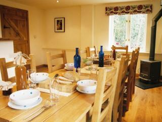 Quarenden and Damson cottages - Ottery Saint Mary vacation rentals