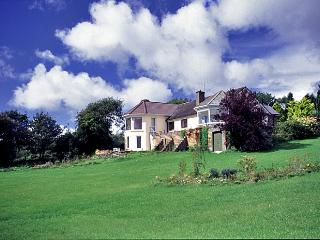 Vacation rentals in Province of Munster