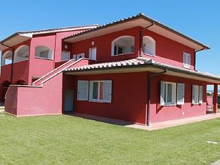 Romantic 1 bedroom House in Puntone - Puntone vacation rentals