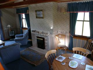 Tangasdale Beach Cottage 2, Isle of Barra - Isle of Barra vacation rentals