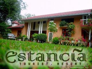Cozy 3 bedroom Villa in Kandy - Kandy vacation rentals