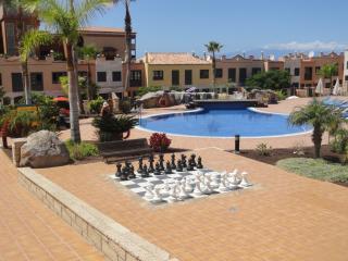 Adeje Park. LACA60 - Costa Adeje vacation rentals