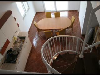 Bright 4 bedroom Apartment in Umag - Umag vacation rentals