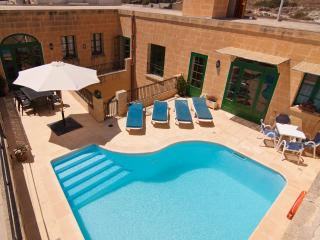 5DAY STAY IN MALTESE FARMHOUSE / VILLA - Saint Paul's Bay vacation rentals