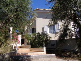 Villa Elya - Petalidi vacation rentals