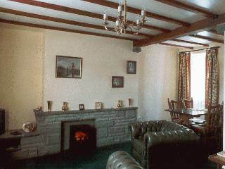Lilac Cottage - Galashiels vacation rentals
