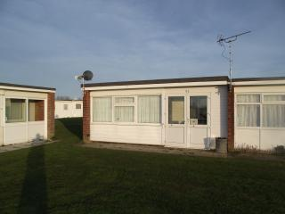 93 california sands - Great Yarmouth vacation rentals