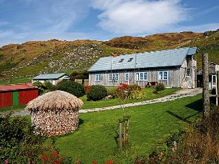 Beautiful 2 bedroom Cottage in Kilcar - Kilcar vacation rentals