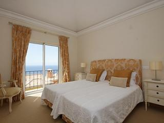 007-Luxury 2 bedroom - Funchal vacation rentals