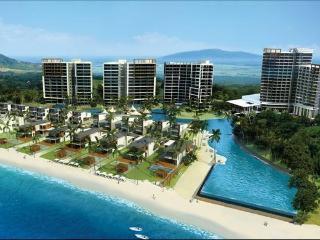 Condominium 99/174 Phuphatara - Rayong vacation rentals