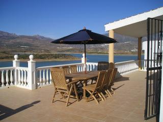 Destino - Los Romanes vacation rentals