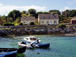 Beautiful 3 bedroom Cottage in Kilkieran - Kilkieran vacation rentals