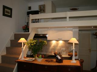 Cosy apartment in the heart of Paris - Le Marais - Paris vacation rentals