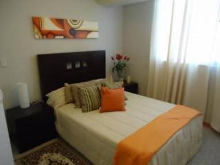 Quechuas Guesthouse Bed & Brea - Ica vacation rentals