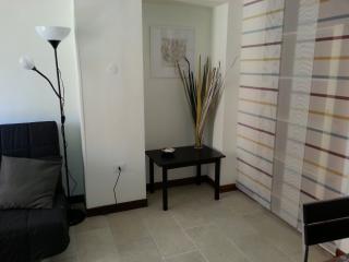 Apartment a Tortora on the waterfront - Tortora Marina vacation rentals