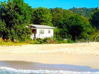 SandX Villa (Upper) - Carriacou - Grenada vacation rentals
