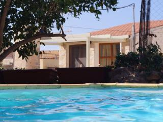 1 bedroom Villa with Internet Access in Maroulas - Maroulas vacation rentals