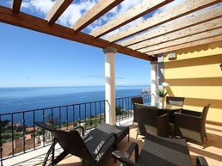 019-Top end Luxury 2 bedroom - Funchal vacation rentals