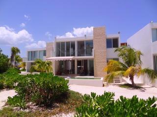 Casa Hanady's - Telchac Puerto vacation rentals