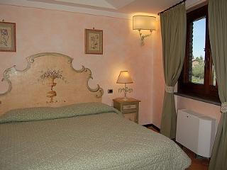 Casa Canfora D - Canalicchio di Collazzone vacation rentals